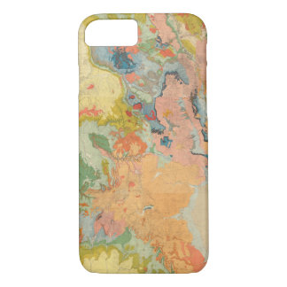 Composite Colorado iPhone 8/7 Case