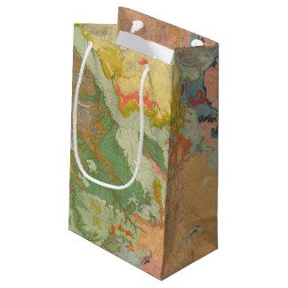 Composite Colorado Small Gift Bag