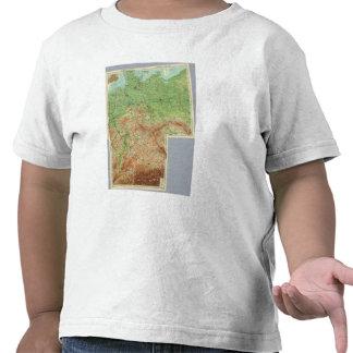Composite Germany Tee Shirt