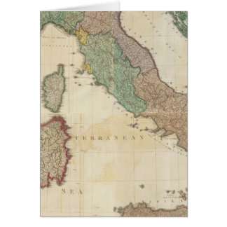 Composite Italy 2 Card