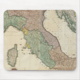 Composite Italy 2 Mouse Mat