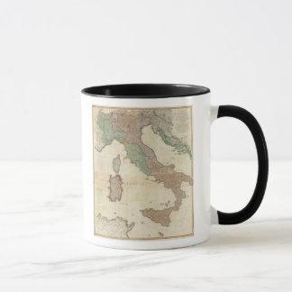 Composite Italy 2 Mug
