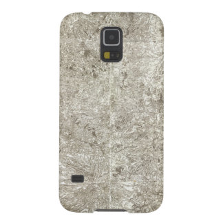 Composite Map of France 9 Galaxy S5 Covers
