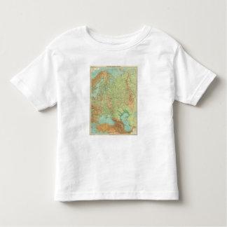 Composite Russia, Finland Tshirts