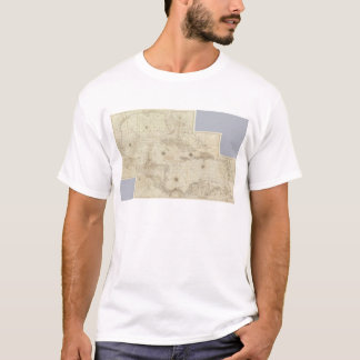 Composite West Indies T-Shirt