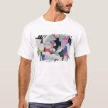 Composition, 1927 T-Shirt