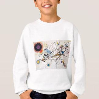 Composition VIII Sweatshirt