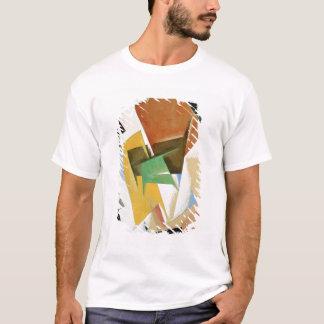 Compostion, 1921 T-Shirt