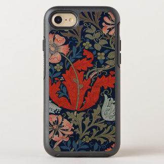 Compton Morris Victorian Design OtterBox Symmetry iPhone 8/7 Case