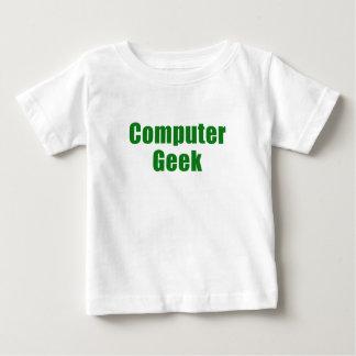 Computer Geek Shirt