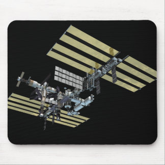 Computer generated view 10 mouse pad