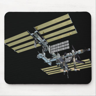 Computer generated view 11 mouse pad