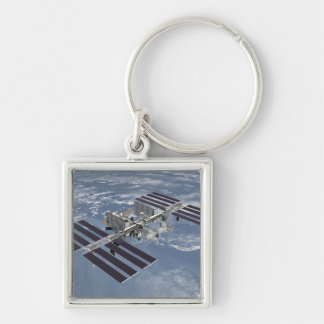 Computer generated view 27 keychains