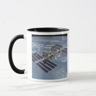 Computer generated view 27 mug