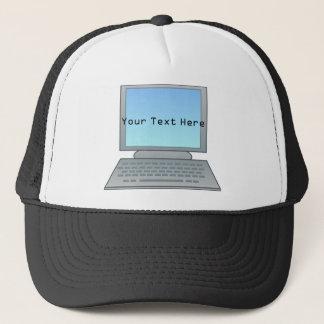 Computer Hat