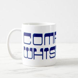 computer more whisperer mug