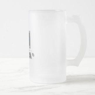 Computer Mug