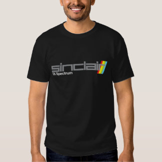 Computer T Shirt