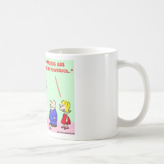 computer viruses powerful mugs