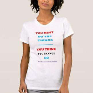 Computer Wrong Right Me Parents Joke Comedy Laugh T-Shirt