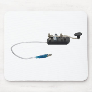 ComputerCommunications082609 Mouse Mat