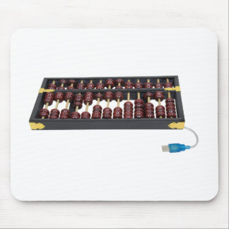 ComputerizedAccounting071009 Mouse Pad
