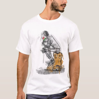 Computing... T-Shirt
