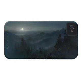 Concept Art iPhone 4 Covers