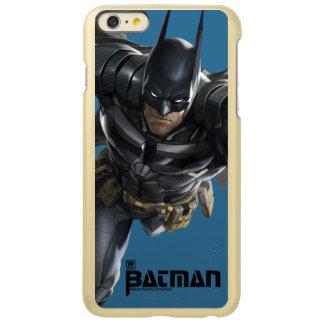 Concept Batman With Batclaw iPhone 6 Plus Case