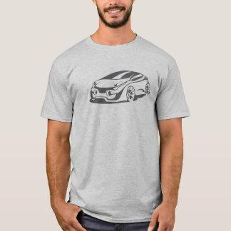 Concept car T-Shirt