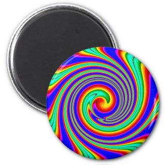 Conception Magnet