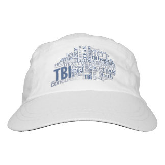 Concepts of TBD Hat