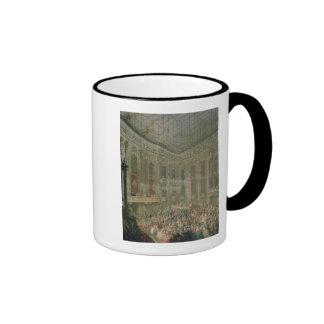 Concert in the Redoutensaal Mug