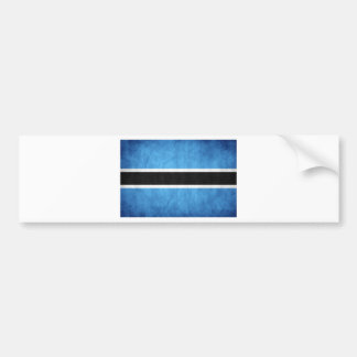 concetto spaziale_e.jpg bumper stickers