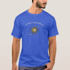 Conch Republic Key West T-Shirt