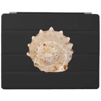 Conch Shell iPad Smart Cover iPad Cover