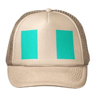 Conchagua, El Salvador, El Salvador Mesh Hats