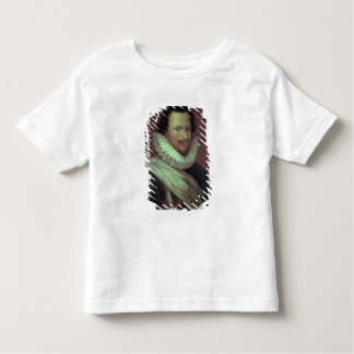 Concino Concini  Marquis of Ancre, 1834 T Shirt