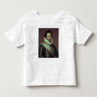 Concino Concini  Marquis of Ancre, 1834 Toddler T-Shirt