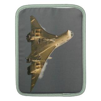 Concorde iPad Sleeve