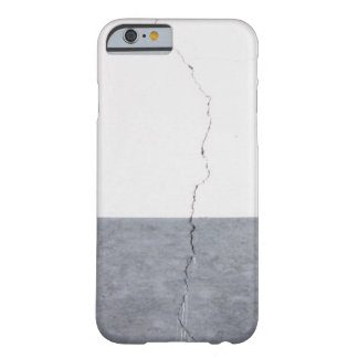 """concrete"" iphone 6 case"