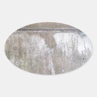 concrete stickers