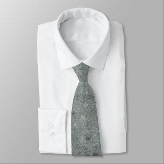 Concrete Tie