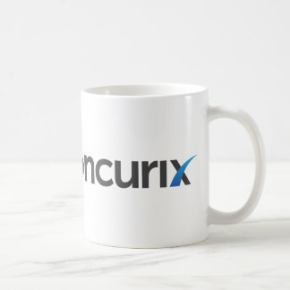 Concurix Mug Large Logo