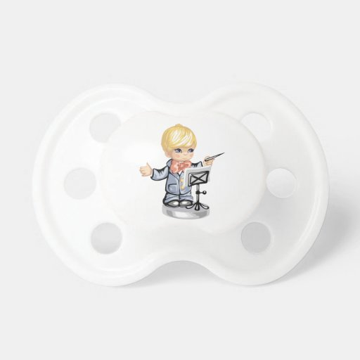 conductor kid blue eyed.png baby pacifiers