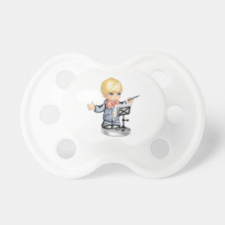 conductor kid blue eyed.png pacifier
