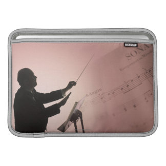 Conductor Sleeve For MacBook Air