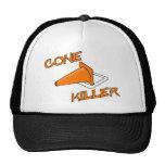 Cone Killer Cap