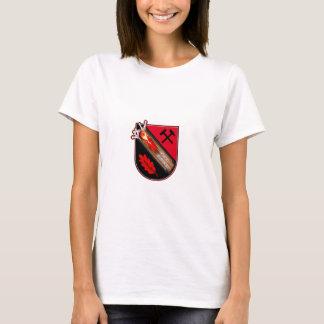 cone logo copy T-Shirt
