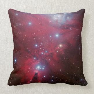 Cone Nebula Cushion